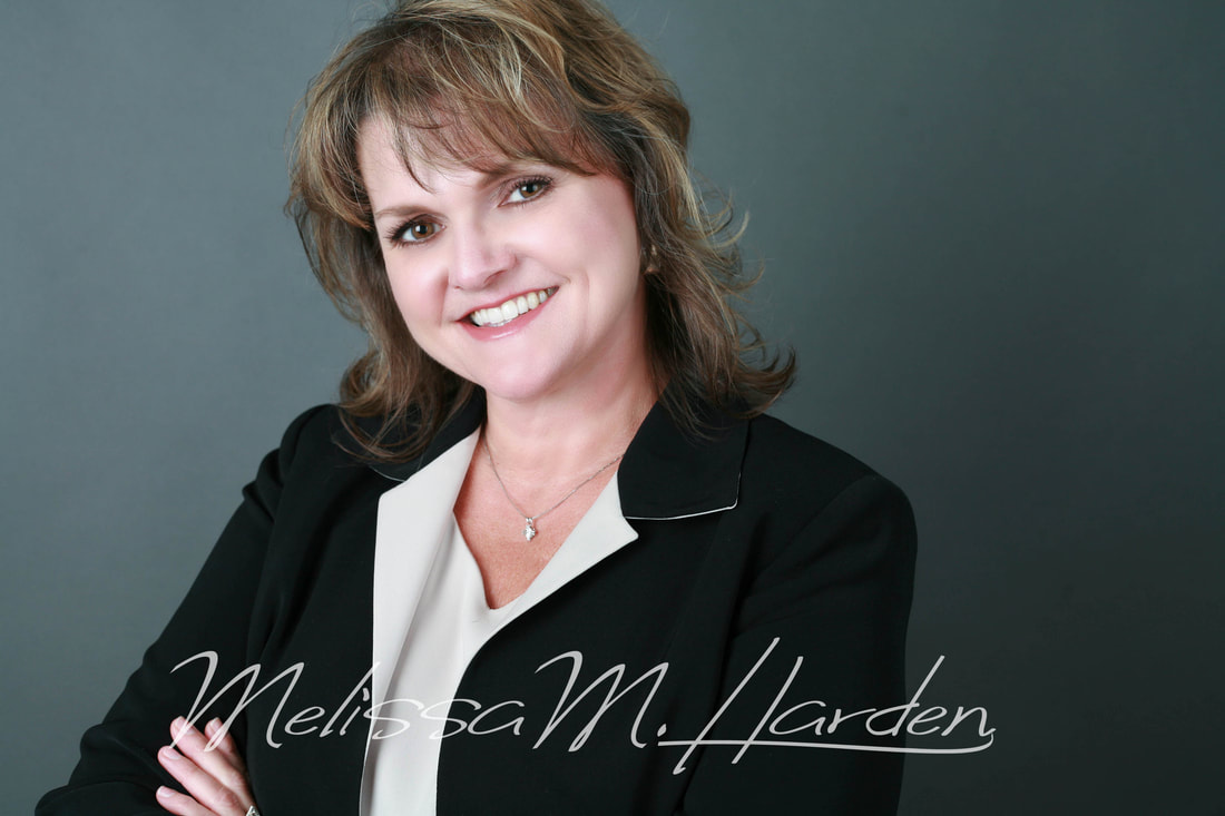 Glamour, senior, and headshot sessions. Melissa M. Harden at Studio 21 in Mattoon, IL